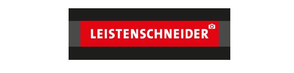 Premium Partner: Foto Leistenschneider