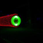 Lightpainting für Anfänger - Photo+Adventure intermezzo