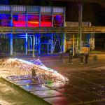 Lightpainting / Photo+Adventure intermezzo