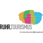 Ruhr.Tourismus
