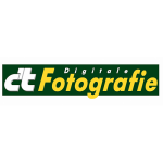 ct-Digitale-Fotografie