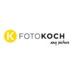 FOTOKOCH bei der Photo+Adventure