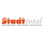 stadt_total