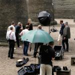 Workshops mit Quack/Kuhlmann auf der Photo+Adventure Duisburg