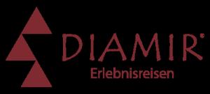 DIAMIR_Logo_1-300x135