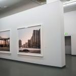 """Ausstellung """"Human Nature"""" Düsseldorf 2015"""