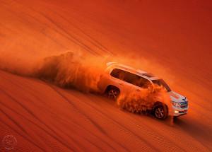 Dune © Pavel Kaplun