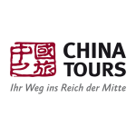 Haus der Spezialisten - CHINA TOURS