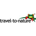 Haus der Spezialisten - travel-to-nature