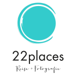 22places ist Partner der Photo+Adventure