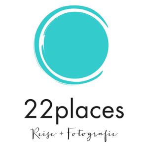 22places ist Partner der Photo+Adventure