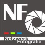 Netzwerk Fotografie ist Partner der Photo+Adventure