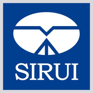 Sirui ist Sponsor der Photo+Adventure