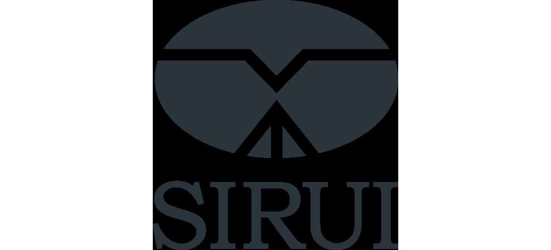 Sirui