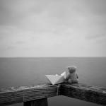 """Fotowettbewerb Abenteuer, 8. Platz: Oliver Buchmann, """"Lass die Reise beginnen"""""""