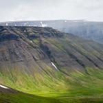 Wolkenlücke, Island, © Katrin Schmidt