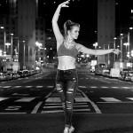 """""""Dancing on my own"""", © Jochen Kohl"""
