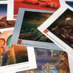 moab_a3_prints
