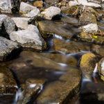 Fotografieren mit Filtern im Landschaftspark, © Olav Brehmer