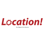 Location! ist Medienpartner der Photo+Adventure Duisburg