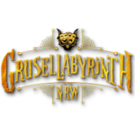 Grusellabyrinth NRW ist Partner der Photo+Adventure