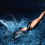 Splash, © Jochen Kohl