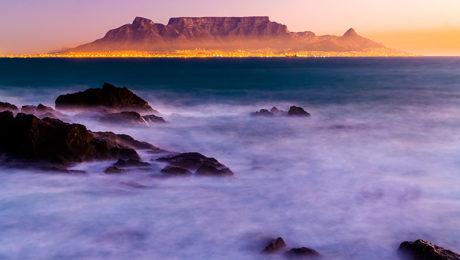 Südafrika, © Dirk Bleyer