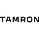 Tamron bei der Photo+Adventure