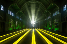Grundlagen & Theorie zum Herstellen eigener Lightpainting-Tools, © ZOLAQ