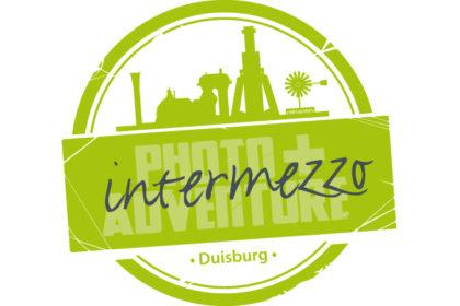 Photo+Adventure intermezzo im November