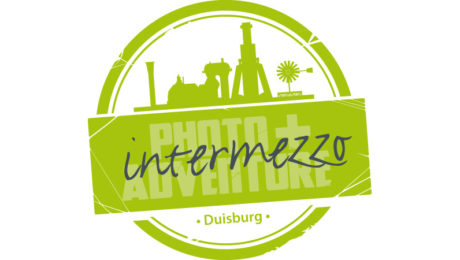 Photo+Adventure intermezzo im November