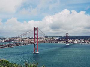 Lissabon, ©Jochen Kohl