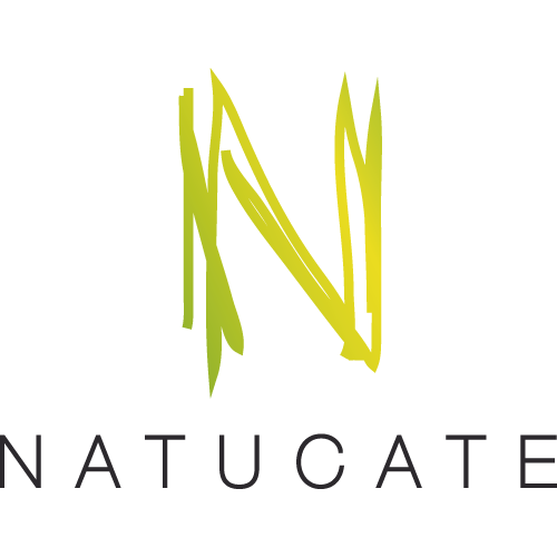 Natucate_Logo_500.png