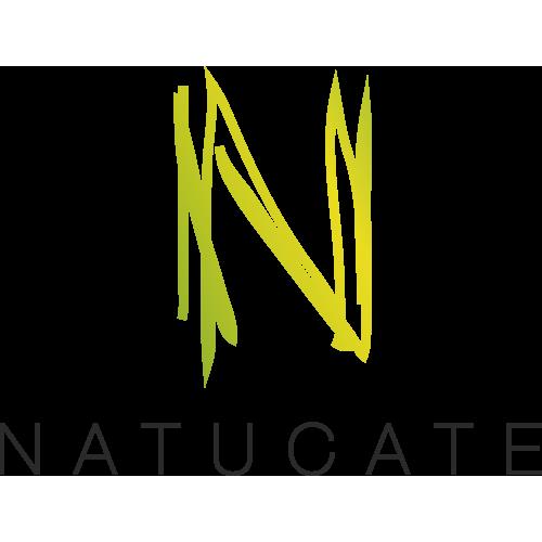 Natucate_Logo_500.png