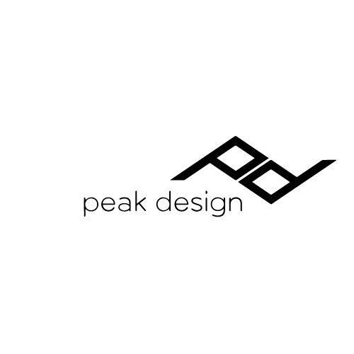 Peak_Design_logo_2020_500px.jpg