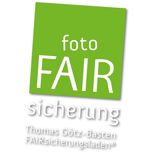 FFS_Logo_schatten_zw.png