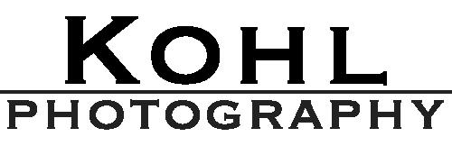Kohl-Logo2.png