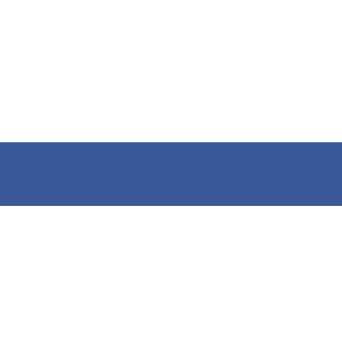 Foto Hamer_neu_500.png