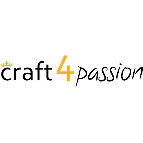 C4P_Logo_horizontal_500.png