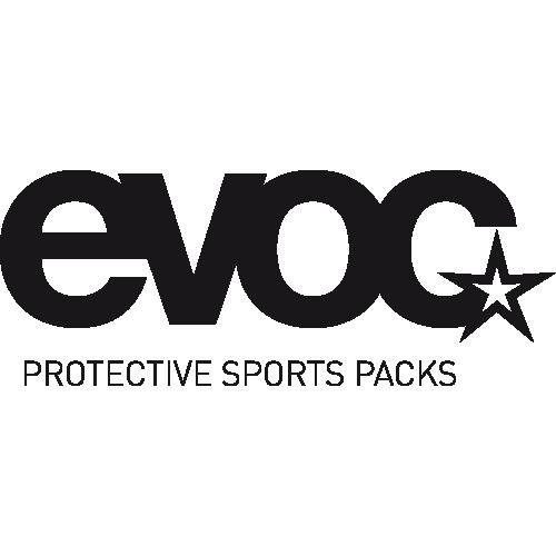EVOC-Logo-claim-black_500.png