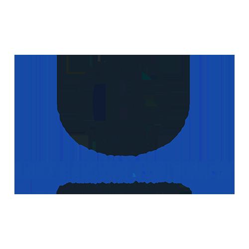 BruceHargrave_logo_500.png