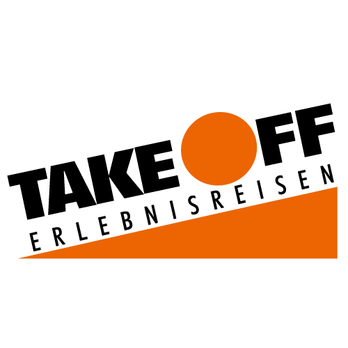 TAKE_OFF-Logo.png