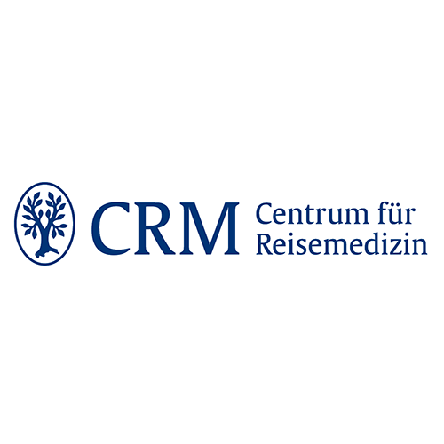 CRM_Logo_500.png