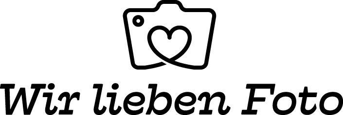 Wir lieben Foto_Logo.jpg