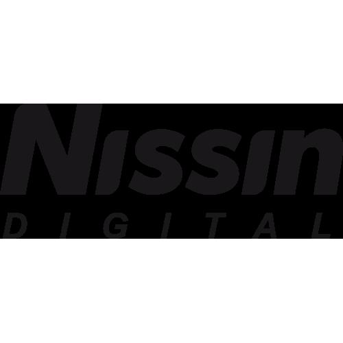 Nissin-Digital-Logo-black.png