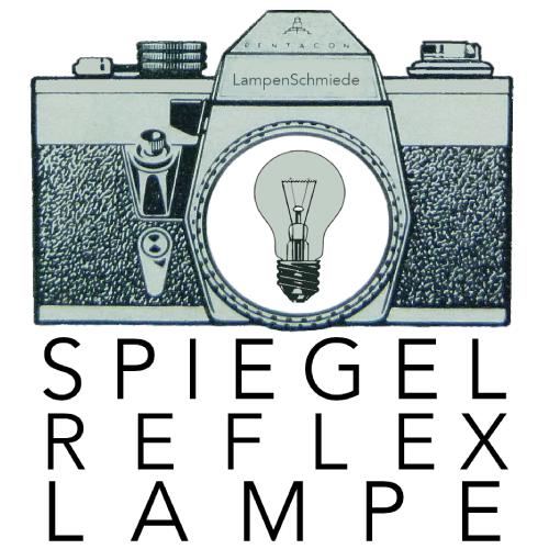 Spiegelreflexlampe.png