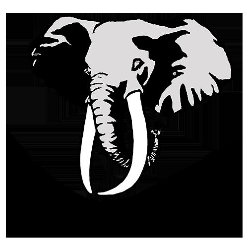 Logo-Globetrotter-Select-500.png