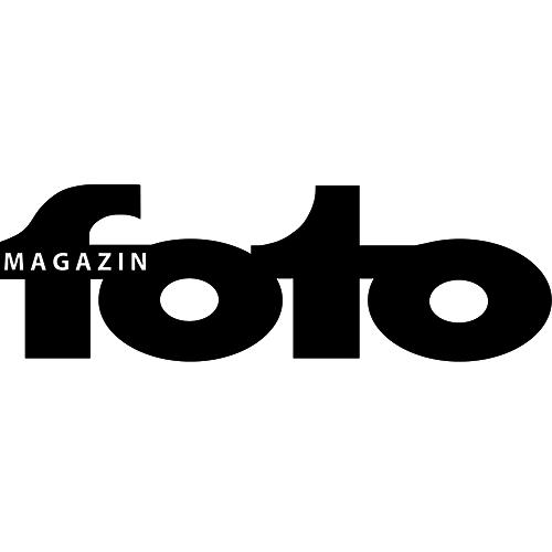 FOMA-Logo-SCHWARZ_500.png