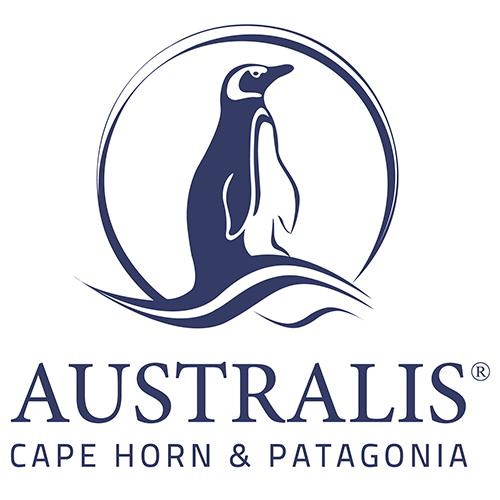 australis-ver-500.png