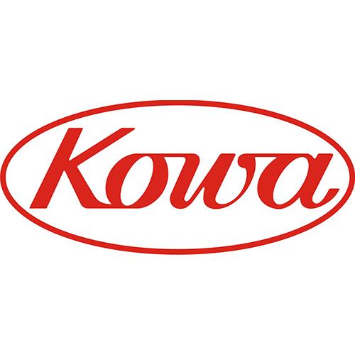Kowa.png